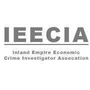 Inland Empire Economic Crime Investigator Association